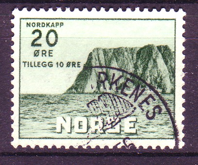 http://www.norstamps.com/content/images/stamps/72000/72791.jpg