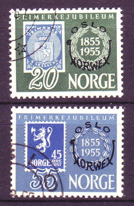 http://www.norstamps.com/content/images/stamps/72000/72793.jpg