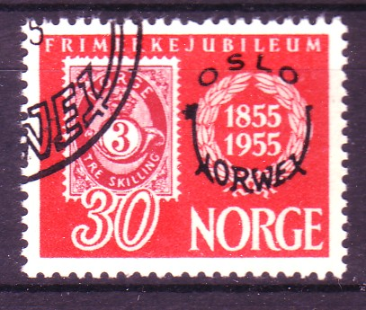 http://www.norstamps.com/content/images/stamps/72000/72794.jpg