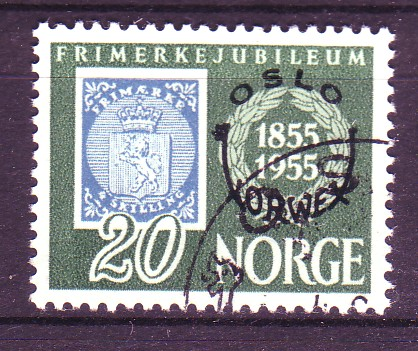 https://www.norstamps.com/content/images/stamps/72000/72795.jpg