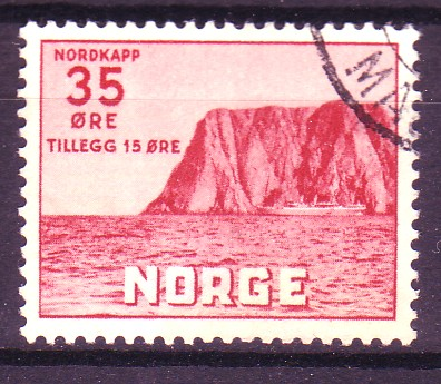 http://www.norstamps.com/content/images/stamps/72000/72798.jpg