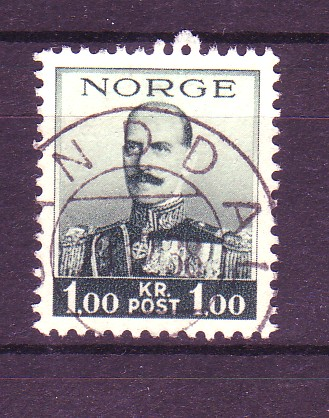 http://www.norstamps.com/content/images/stamps/72000/72859.jpg