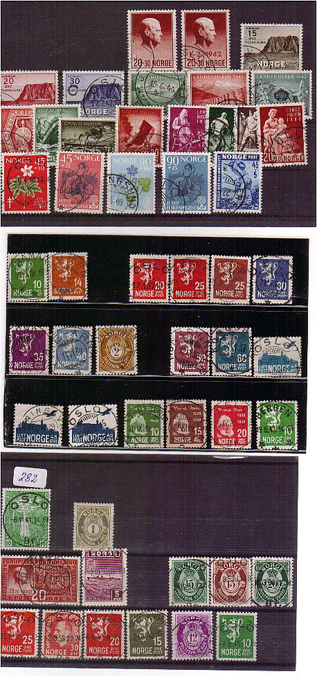 http://www.norstamps.com/content/images/stamps/72000/72922.jpg