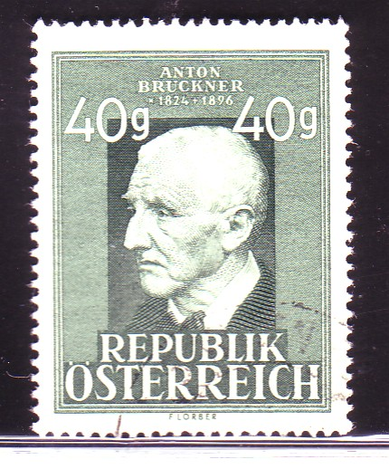 http://www.norstamps.com/content/images/stamps/75000/75478.jpg