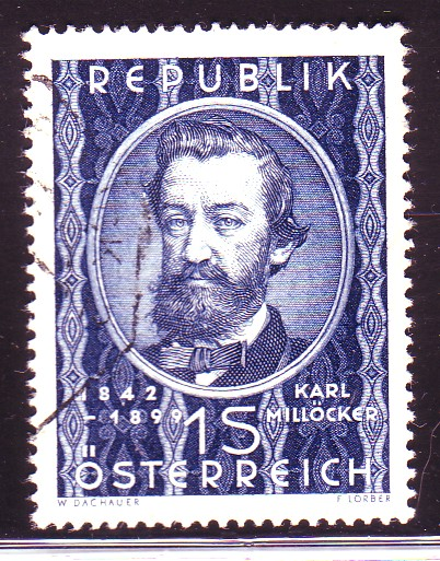 http://www.norstamps.com/content/images/stamps/75000/75479.jpg