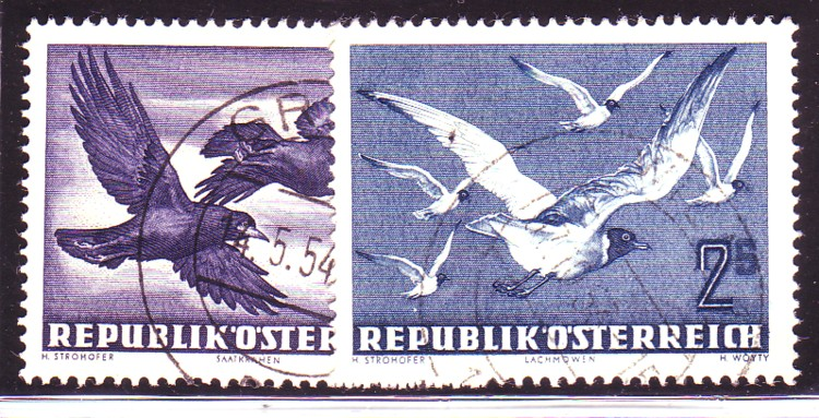 http://www.norstamps.com/content/images/stamps/75000/75481.jpg