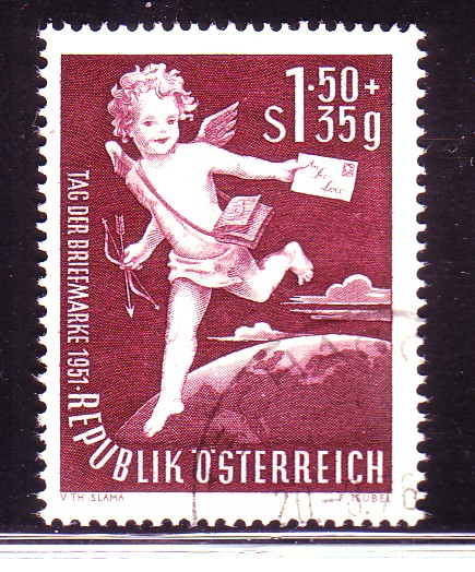 http://www.norstamps.com/content/images/stamps/75000/75482.jpg