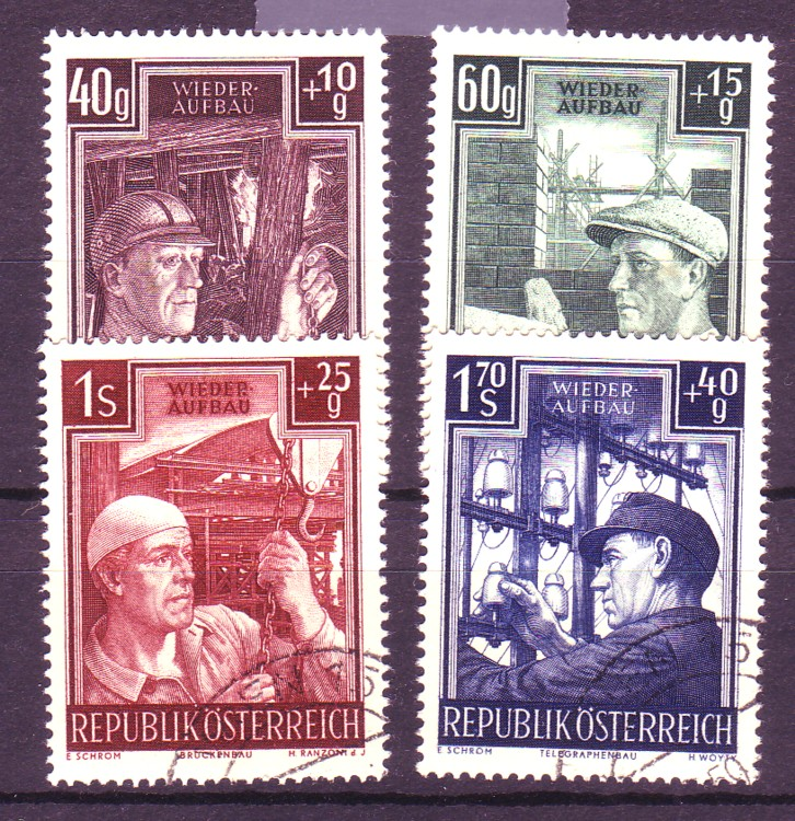 http://www.norstamps.com/content/images/stamps/75000/75484.jpg