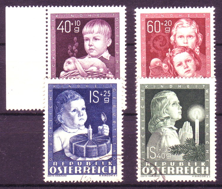 http://www.norstamps.com/content/images/stamps/75000/75486.jpg