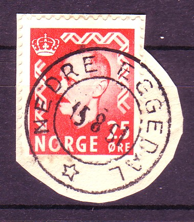 http://www.norstamps.com/content/images/stamps/75000/75574.jpg
