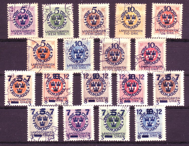 https://www.norstamps.com/content/images/stamps/75000/75648.jpg