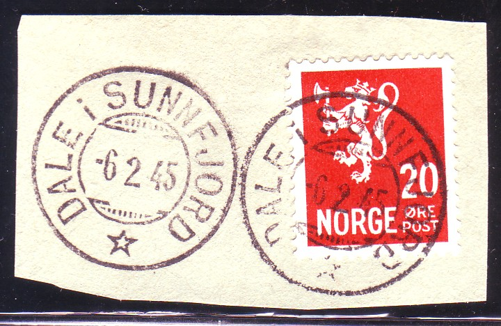 https://www.norstamps.com/content/images/stamps/75000/75667.jpg