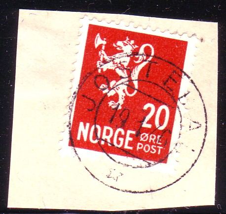 https://www.norstamps.com/content/images/stamps/75000/75670.jpg