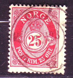 http://www.norstamps.com/content/images/stamps/75000/75793.jpg