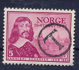 http://www.norstamps.com/content/images/stamps/75000/75902.jpg