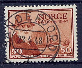 http://www.norstamps.com/content/images/stamps/75000/75909.jpg