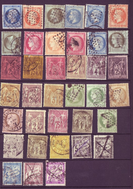 http://www.norstamps.com/content/images/stamps/76000/76431.jpg