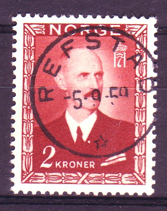 http://www.norstamps.com/content/images/stamps/77000/77000.jpg