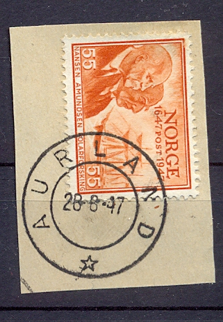https://www.norstamps.com/content/images/stamps/77000/77114.jpg