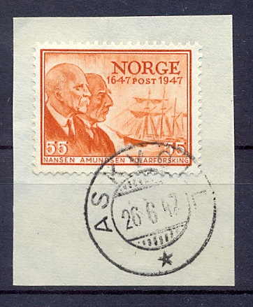 https://www.norstamps.com/content/images/stamps/77000/77119.jpg
