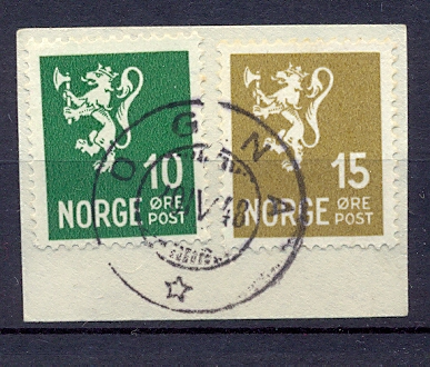 https://www.norstamps.com/content/images/stamps/77000/77198.jpg