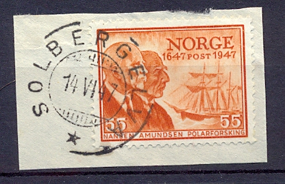 http://www.norstamps.com/content/images/stamps/77000/77219.jpg