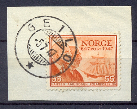 http://www.norstamps.com/content/images/stamps/77000/77240.jpg