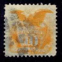 http://www.norstamps.com/content/images/stamps/77000/77264.jpg