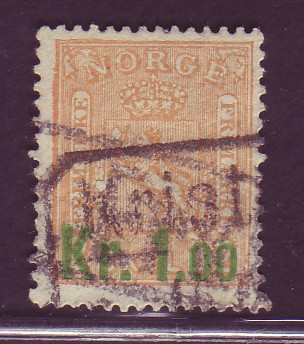 http://www.norstamps.com/content/images/stamps/77000/77391.jpg