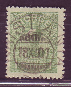 http://www.norstamps.com/content/images/stamps/77000/77424.jpg