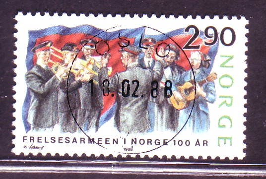 http://www.norstamps.com/content/images/stamps/77000/77548.jpg