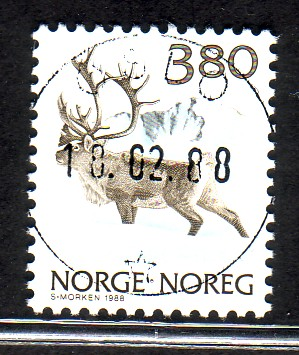 http://www.norstamps.com/content/images/stamps/77000/77549.jpg