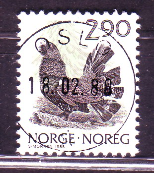 http://www.norstamps.com/content/images/stamps/77000/77550.jpg