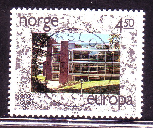 http://www.norstamps.com/content/images/stamps/77000/77556.jpg
