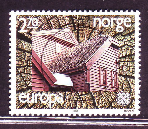 http://www.norstamps.com/content/images/stamps/77000/77557.jpg