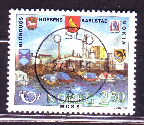 http://www.norstamps.com/content/images/stamps/77000/77559.jpg