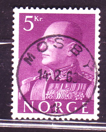 https://www.norstamps.com/content/images/stamps/77000/77569.jpg