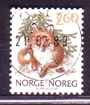 http://www.norstamps.com/content/images/stamps/77000/77579.jpg