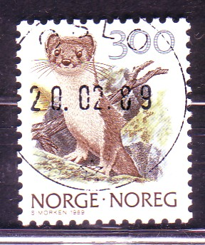 http://www.norstamps.com/content/images/stamps/77000/77580.jpg