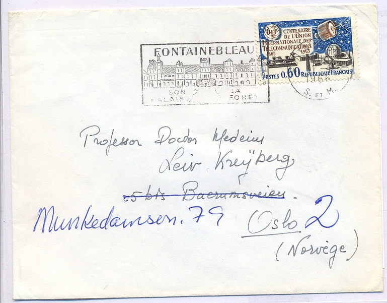 http://www.norstamps.com/content/images/stamps/77000/77659.jpg