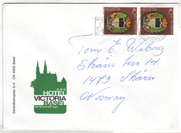 http://www.norstamps.com/content/images/stamps/77000/77689.jpg