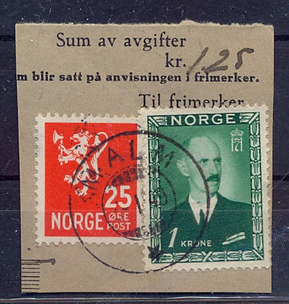 http://www.norstamps.com/content/images/stamps/78000/78930.jpg