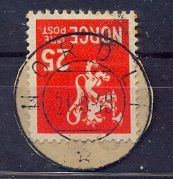 http://www.norstamps.com/content/images/stamps/78000/78931.jpg