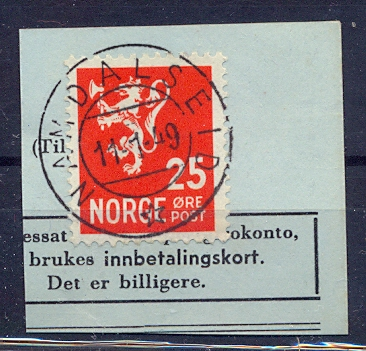 http://www.norstamps.com/content/images/stamps/78000/78932.jpg