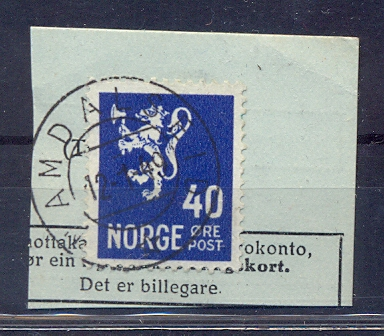 http://www.norstamps.com/content/images/stamps/78000/78933.jpg