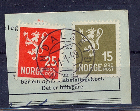 http://www.norstamps.com/content/images/stamps/78000/78934.jpg