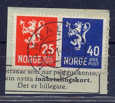 http://www.norstamps.com/content/images/stamps/78000/78936.jpg