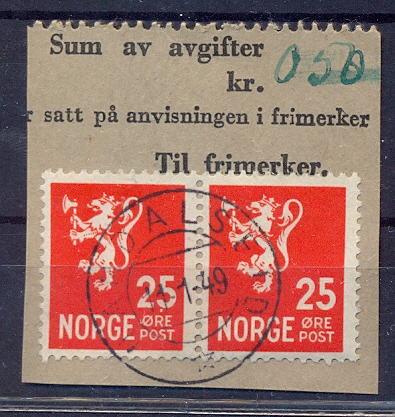 http://www.norstamps.com/content/images/stamps/78000/78937.jpg