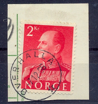 http://www.norstamps.com/content/images/stamps/78000/78938.jpg
