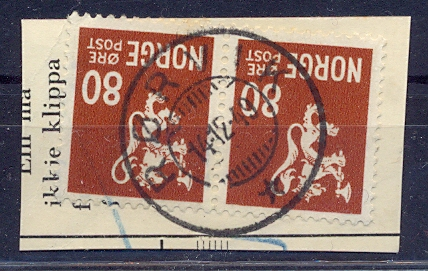 http://www.norstamps.com/content/images/stamps/78000/78944.jpg